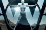 Westworld & Consciousness in Psychology Today