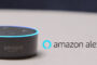 Amazon Alexa Prize Finals – Team Emora Wins
